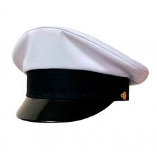 Яхтсменка модельная 300