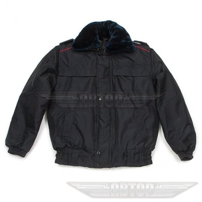 Куртка Полиции всесезонная