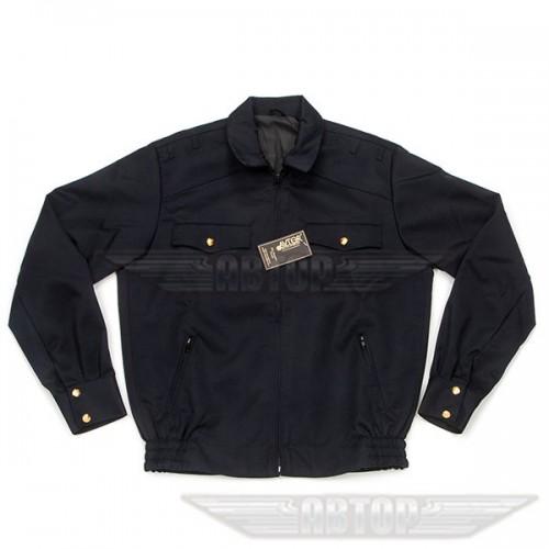 Куртка Полиция ПШ