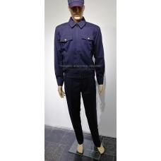 Костюм Полиции «Автор»