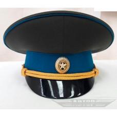 Фуражка Воздушно-десантных войск