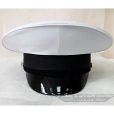 Фуражка Военно-морского флота