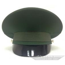 Фуражка Офисная Министерства обороны с высокой тульей