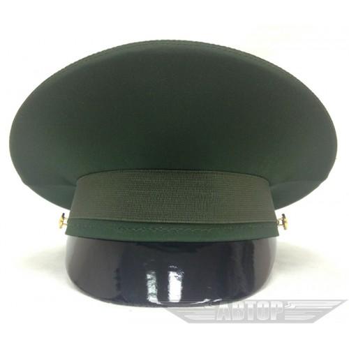 Фуражка Офисная Министерства обороны