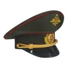 Фуражка М.О. старого образца