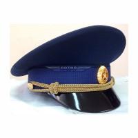 Фуражка Офисная Военно-воздушных сил