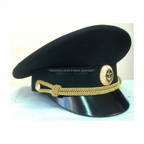 Фуражка Офисная Военно-морского флота