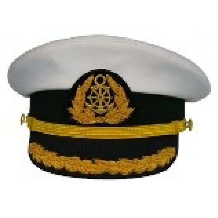 Яхтсменка 00029
