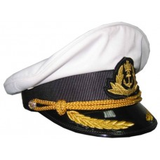 Яхтсменка 00015