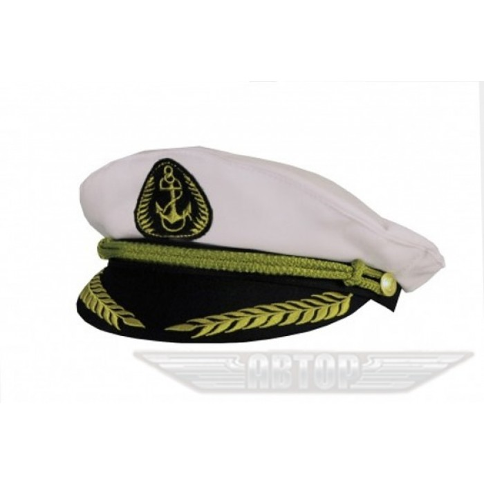 Яхтсменка 00046