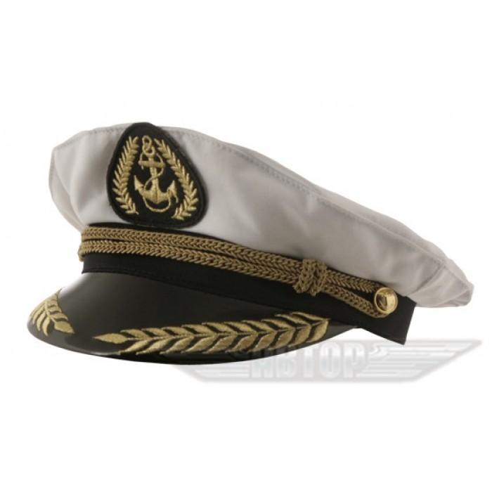 Яхтсменка 00001