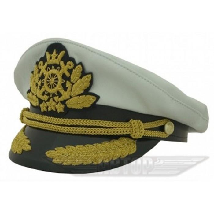 Яхтсменка 00050