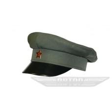 Фуражка военно-историческая 00059