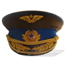 Фуражка ВВС 40 годы
