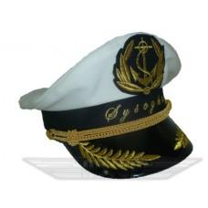 Яхтсменка на заказ 00066