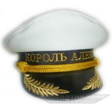 Яхтсменка на заказ 00071