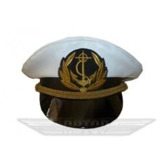 Яхтсменка на заказ 00090