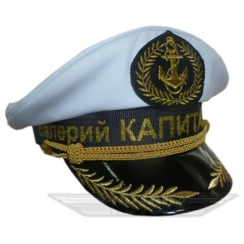 Яхтсменка на заказ 00102
