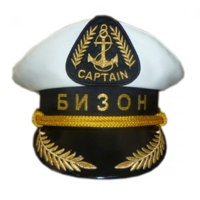 Яхтсменка Бизон 00104