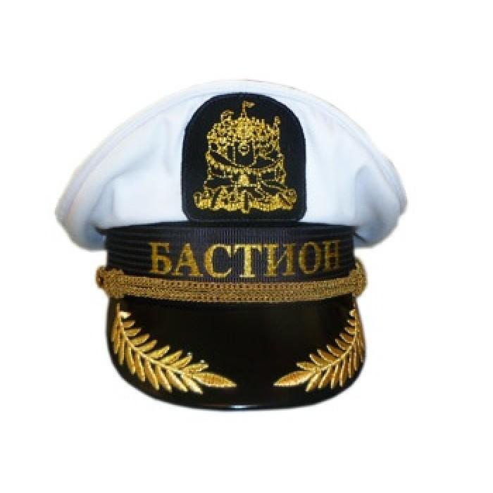 Яхтсменка Бастион 00105