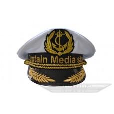 Яхтсменка на заказ 00112