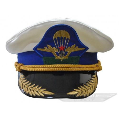 """Яхтсменка """"ВДВ"""""""