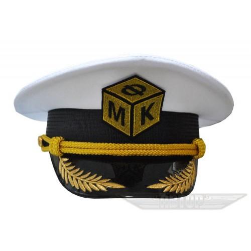 """Яхтсменка """"МФК"""""""