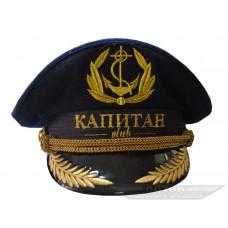 "Яхтсменка ""Капитан Club"""