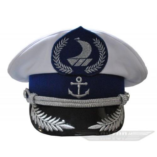 Яхтсменка  на заказ