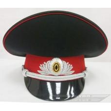 Фуражка Казачья