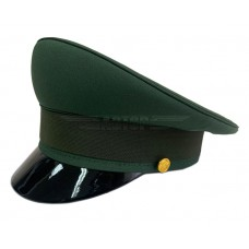 Фуражка Офисная Министерства обороны индивидуальный пошив