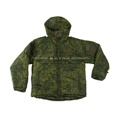 Куртка ВКБО