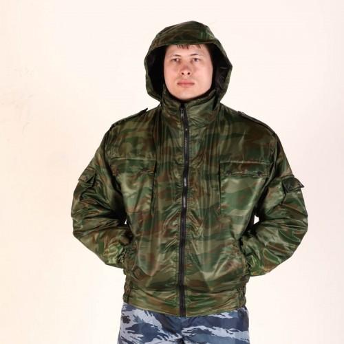 Куртка Флора