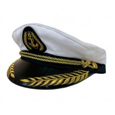 Яхтсменка 001