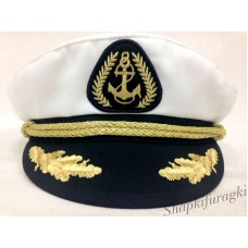 Яхтсменка 003