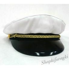 Яхтсменка 004